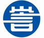 惠州市誉东沅智能设备有限公司