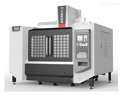 T-V1265S台群立式加工中心