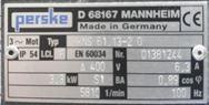 德国 DOLDIK3079.06/011 AC/DC65V