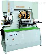 Q35Y-40液压联合冲剪机