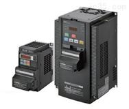 乐利网欧姆龙3G3AX-ZCL2变频器