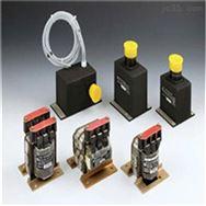 美国Electrocube电流互感器