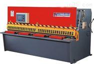 数控剪板机HS-0625