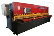 数控剪板机HS-0640