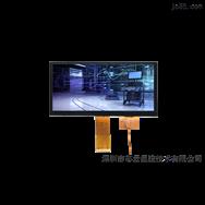 友达10.1寸液晶屏G101UAN010