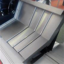 温州机床防护罩制造厂