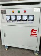 医疗设备专用隔离变压器