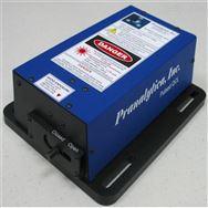 美国Pranalytica激光器