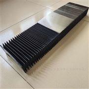 7字形激光切耐腐蚀风琴防护罩