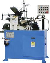 YZC-Q32主轴定位前送料液压机床