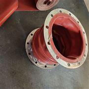 口径560专业定制耐腐蚀导流筒软连接
