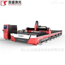 F6020E6000X2000单平台龙门激光切割机价格