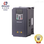 best365亚洲版官网专用低压变频器
