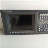 大隈OKUMA二手主机显示屏维修售后服务