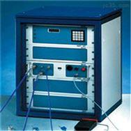 德国DGT气体传感器