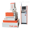 TLSF-40TC数控中走丝best365亚洲版官网