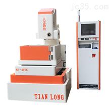 TLSF-40TC数控中走丝机床