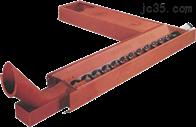 LX系列螺旋式排屑机