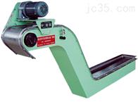 CXBP型磁性板式排屑机