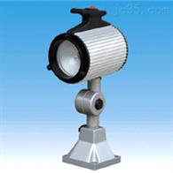 供应 JL40A卤钨泡工作灯