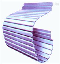 铝型防护帘,铝帘