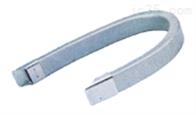 穿线专用JR-2型矩形金属软管