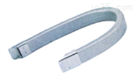 JR-2矩形金属软管价格
