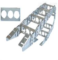上海钢制拖链TL75