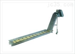 链板排屑器厂家产品图片