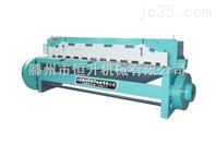 太原机械剪板机,特价剪板机,特价机械剪板机