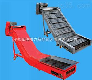 链板式排屑装置/排屑机