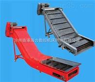 TLP链板式排屑装置/排屑机