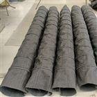 钢制内筒颗粒粉尘输送布袋厂家