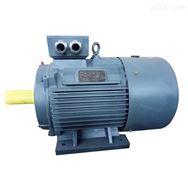 厂家供应高效节能三相异步电动机马达