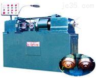 Z28-80C型滚丝机