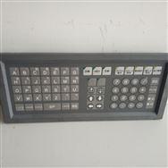 大隈OKUMA二手数控面板操作面板维修售后