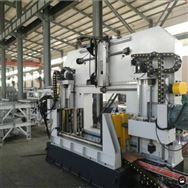 钢结构行业三维高速数控钻床