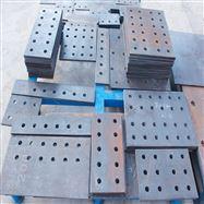 KR-PMZ2016龙门数控平面钢结构钻床