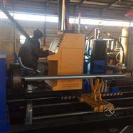 KR-XY3污水处理切割机设备