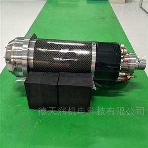 宁波天控高精密直径170电主轴