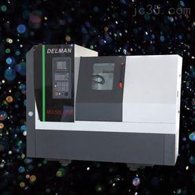MCK5OL-750平线轨数控机床