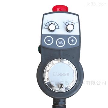 SE系列手持式脉冲发生器