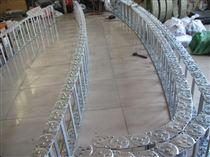 TL45.65.95.125.180.225桥式钢制拖链