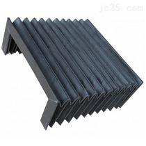 定制伸缩式风琴防护罩