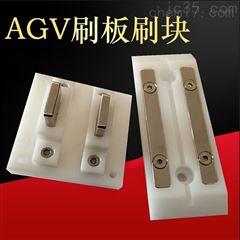 70AAGV充电模组