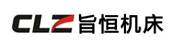 浙江旨恒w88网站手机版有限公司