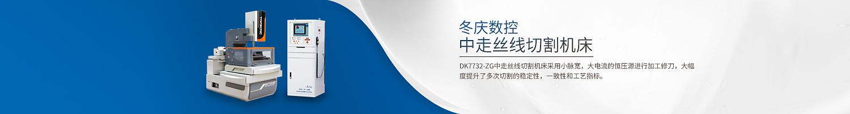 江苏冬庆数控w88网站手机版有限公司