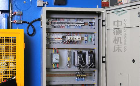 ZDPK-6325采用法国进口施耐德元气件,稳定耐用寿命长.jpg