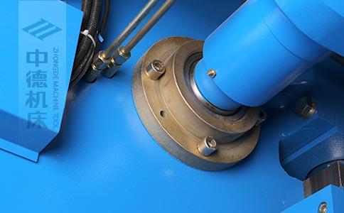 ZDPK-6325采用国内*品牌哈尔滨轴承,高品质抗高压能力强.jpg