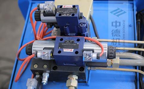 ZDPK-6325采用进口液压阀,抗高压,持久耐用无故障.jpg